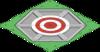 Parachute Target.png