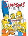 Simpsons Comics 176a (UK) poster.jpeg
