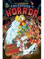 Simpsons Comics 177 (UK) poster.jpeg