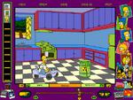 Simpsons cartoon studio.png