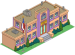 Springfield Elementary Tapped Out.png