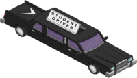 Tapped Out DMV Limo.png