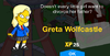 Tapped Out Greta Wolfcastle Unlock.png