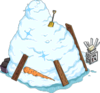 Tapped Out Large Heap of Snow.png