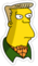 Tapped Out McBain Icon.png