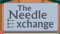 The Needle Exchange.png