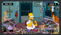 Treehouse of Horror XXXI promo.png