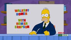 Walkoff Homer.png