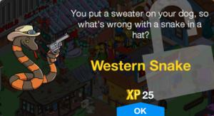 Western Snake Unlock.png