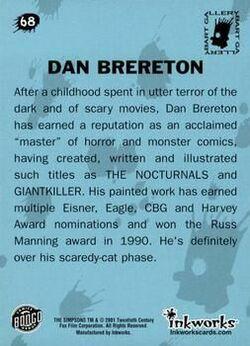 68 Dan Brereton back.jpg