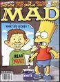 Australian MAD Magazine 416.jpg
