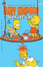 Bart-02-Cover.jpg