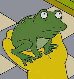 Bart Junior (Frog).png