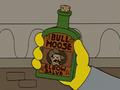 Bull Moose Elbow Salve.png