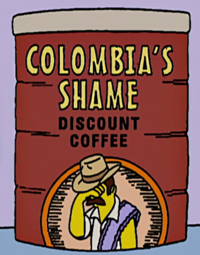 Colombia's Shame.png