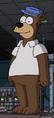 Homer Barbera Yogi parody.png