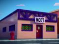 LEGO Moe's Tavern.png