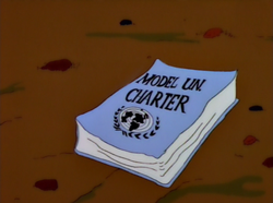 Model U.N. Charter.png