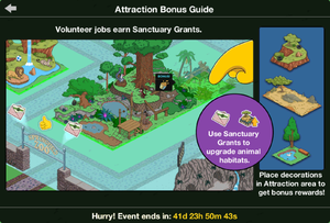 Moe's Ark Attraction Bonus Guide.png