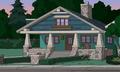 Monroe house.png