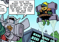 Officer Shooty Reads Rights - Future Cop.png