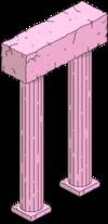 Platos Republic Column.png