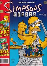 Simpsons Comics 121 (UK).png