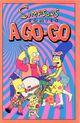 Simpsons Comics A Go-Go.jpg