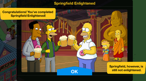 Springfield Enlightened End Screen.png