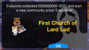 Tapped Lard Lad Church.png