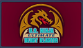 U.S. Ninja Ultimate Beast Blaster.png