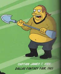 Captain Kirk CBG.png