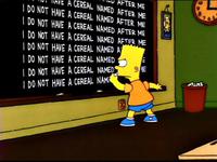 Chalkboard275.png
