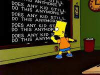 Chalkboard357.png