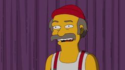Cheech Marin.png