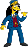 Conductor Otto.png