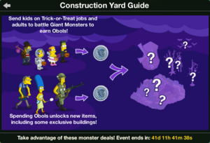 Construction Yard Guide.png