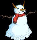 Devil Snowman.png