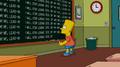 FaF chalkboard gag.png
