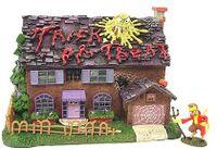 Halloween Village Flanders House.jpg