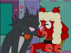 Itchy and Scratchy YKASWYW.png
