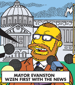 Mayor Evanston.png
