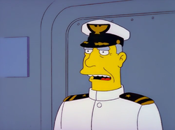 Navy admiral.png
