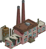 Outlands Factory.png