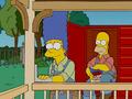Please Homer, Don't Hammer 'Em.png