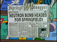 Shopper Neutron Bomb Headed for Springfield.png
