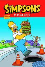 Simpsons190.jpg