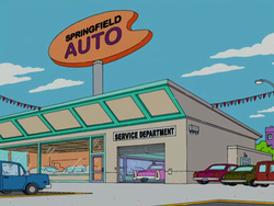 Springfield Auto.png