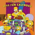 The Simpsons 1999 Fun Calendar.jpg