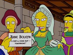 Anne Boleyn.png